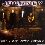 Place In Your Heart CD