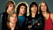 Journey 1981