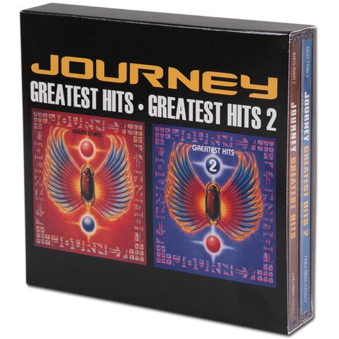 File:Greatest Hits 1 & 2 Box.JPG