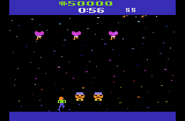 Journey Escape Screenshot
