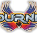 Journey Band Wiki