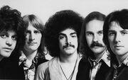 Journey 1974