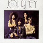 Journey Next