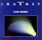 Journey Look Behind