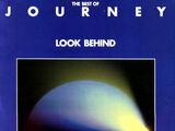 Look Behind