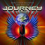 Best Of Journey