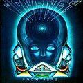 Thumbnail for version as of 16:03, November 3, 2011