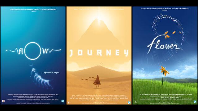 File:Journey-collectors-edition-game-screenshot-1-b.jpg
