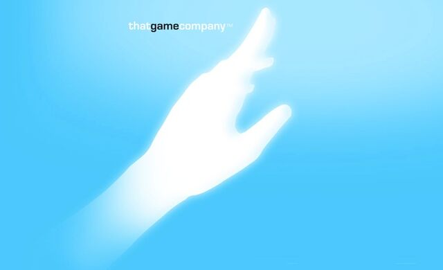 File:Slider-thatgamecompany.jpg