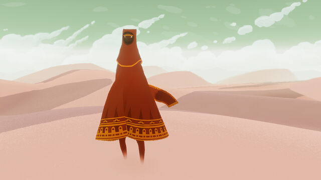 File:Journey Traveler.jpg