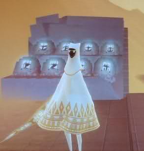File:White robe.jpg