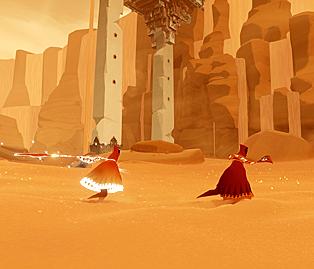File:Journey-game3.jpg