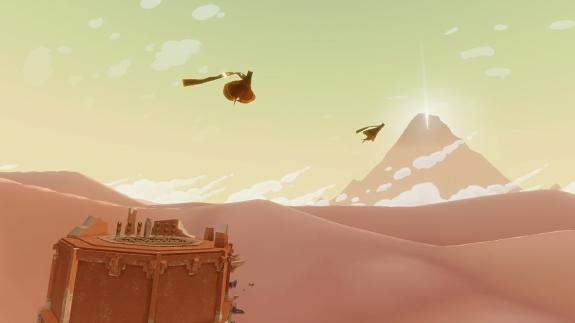 File:Journey desert tower.jpg
