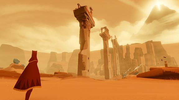 File:Journey-game-bridge.jpg