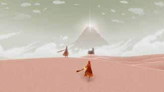 Journey-game-screenshot-10-b