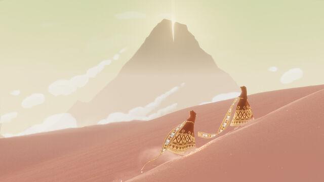 File:Desert 2P Trek4.jpeg