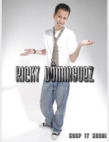 File:Ricky Dominguez01.jpg