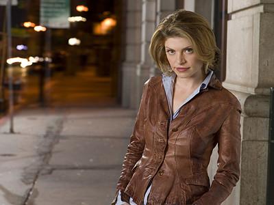 File:Gretchen Egolf as Katie Vasser.jpg