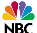 National Broadcasting Company
