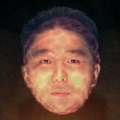 Dr Seiji Matsumoto Full TSA 00053038