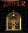 Arthur bit