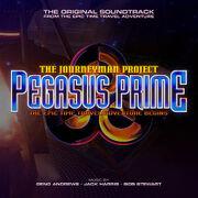 Prime soundtrack