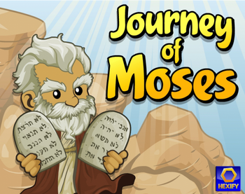 Moses-game-620x490
