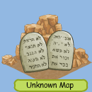 Unknown Map