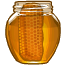 File:Medium Honey.png