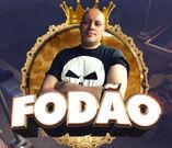 SR. K Fodao