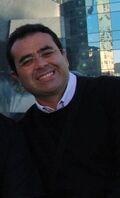 Rogerio Bonfim
