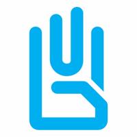 Protocolo bluehand logo-1-