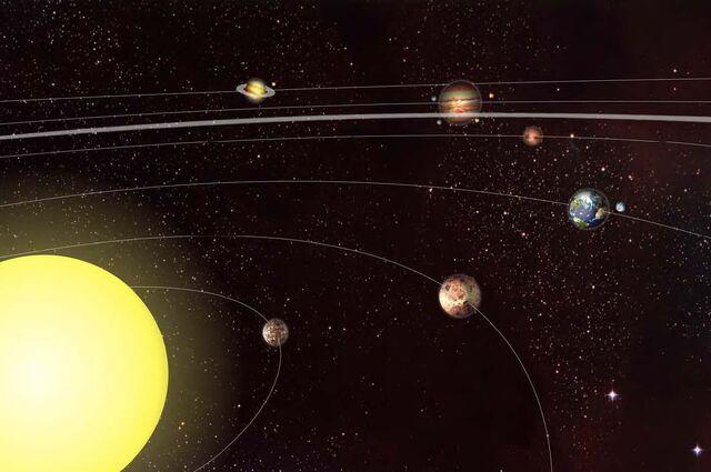 File:THE SOLAR SYSTEM.jpg