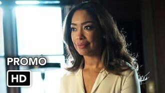 """Pearson 1x07 Promo """"The Immigration Lawyer"""" (HD) Suits spinoff"""