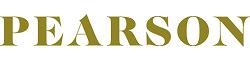 Pearson Wiki