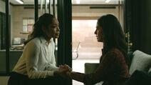 S01E08Promo07 - Jessica Yoli
