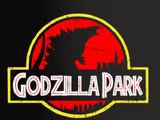 Godzilla Park