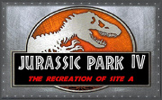 180px-Jurassic Park 4