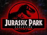 Jurassic Park IV: Extinction