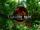 Jurassic Park: Destination Sorna