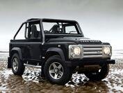 2019-land-rover-defender-svx-considered-jaguar-svx-models-also-possible 3