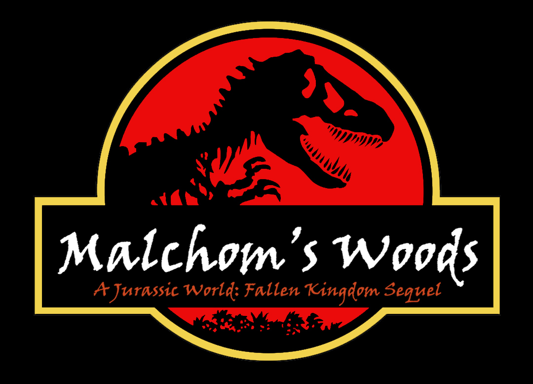 Malchom S Woods Chapter 1 Different Faces Jurassic Park Fanon