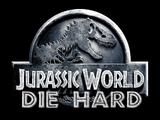 Jurassic World: Die Hard