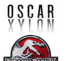 Jurassic Park III: Apocalypse