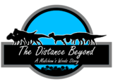 The Distance Beyond: A Malchom's Woods Story
