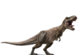 1358103-jurassic-world-vr-expeditiontm-jurassic-park-dinosaur-png-1366 900 preview.png