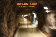 180px-Jurassic Park Dino Cave Tour