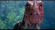 Jp3 ceratosaurus