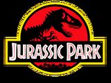 Jurassic Park: Universes