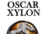 Oscar Xylon's Jurassic Park III™️
